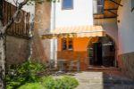 polyfunkčný objekt - Levoča - Fotografia 3