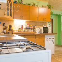 2 izbový byt, Harichovce, 67 m², Čiastočná rekonštrukcia