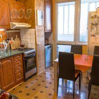 4 izbový byt, Spišská Nová Ves, 82 m², Kompletná rekonštrukcia