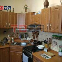 2 izbový byt, Kysucké Nové Mesto, 59 m²