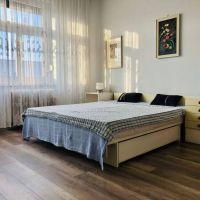 4 izbový byt, Nitra, 104 m², Kompletná rekonštrukcia