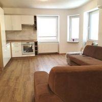4 izbový byt, Nitra, 85 m², Kompletná rekonštrukcia