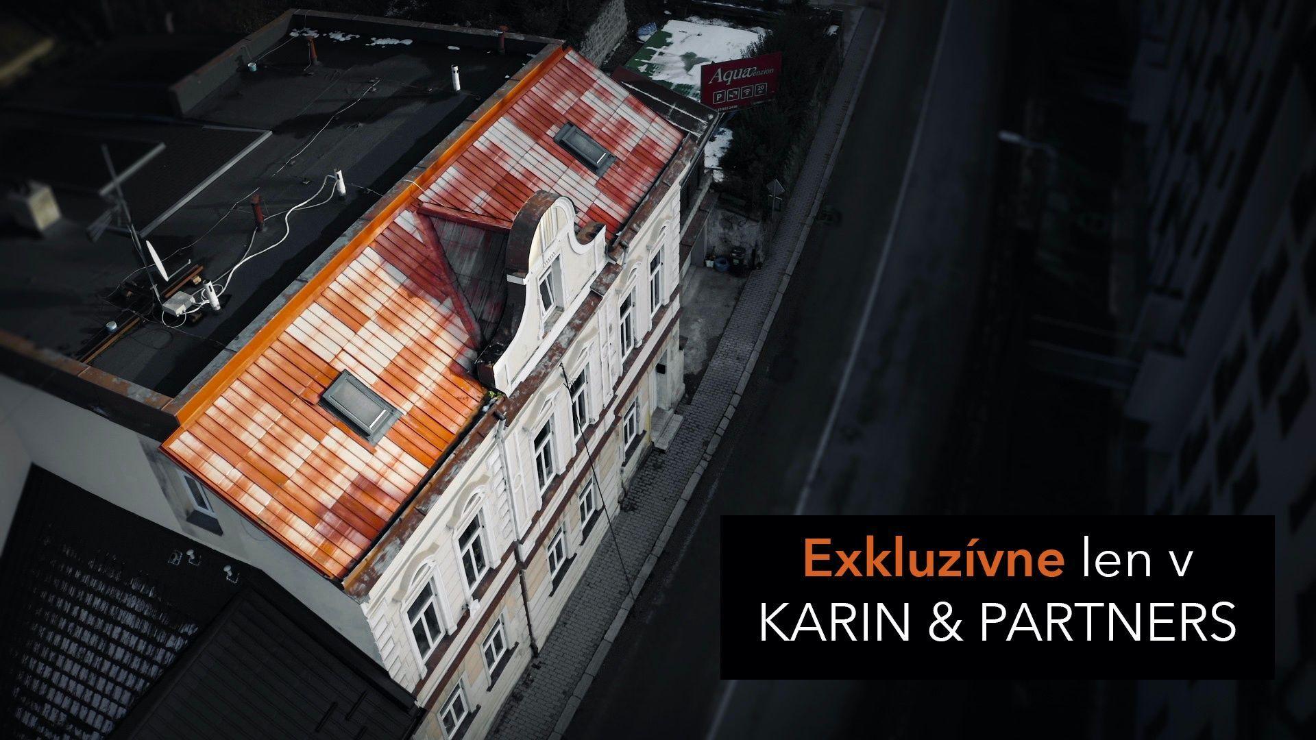 Penzion-Predaj-Trenčianske Teplice-329000.00 €