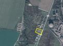 ADOMIS - prenájom priemyselného pozemku, Veľká Ida