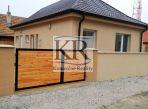 Útulný 3. izb. rodinný dom po rekonštrukcii v Matúškove na predaj