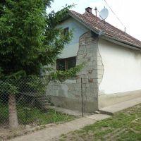 Rodinný dom, Čaka, 114 m², Pôvodný stav
