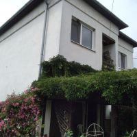 Rodinná vila, Kalná nad Hronom, 600 m², Pôvodný stav