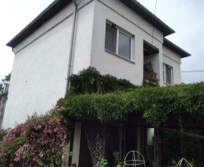 Predaj rodinné vilky v Kalnej nad Hronom 85- 12- MIK
