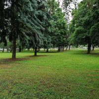 Komerčná zóna, Nitra, 4129 m²