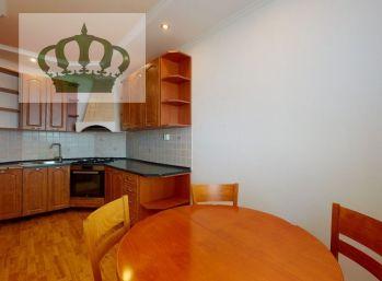 3D video – OSOBNÉ VLASTNÍCTVO, Košice KVP, Košice II, Košice-Západ – 3 izbový byt na predaj