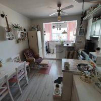 1 izbový byt, Poprad, 41 m², Čiastočná rekonštrukcia
