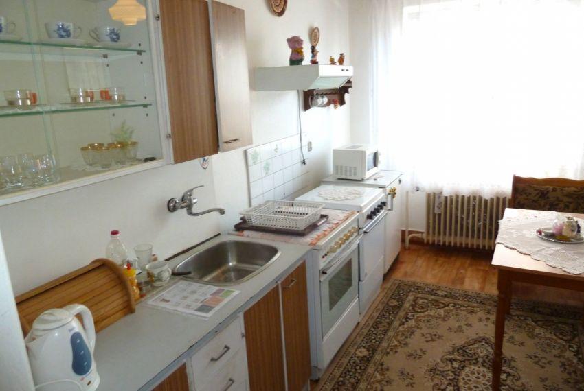 Predaj Rodinné domy Lučenec-5