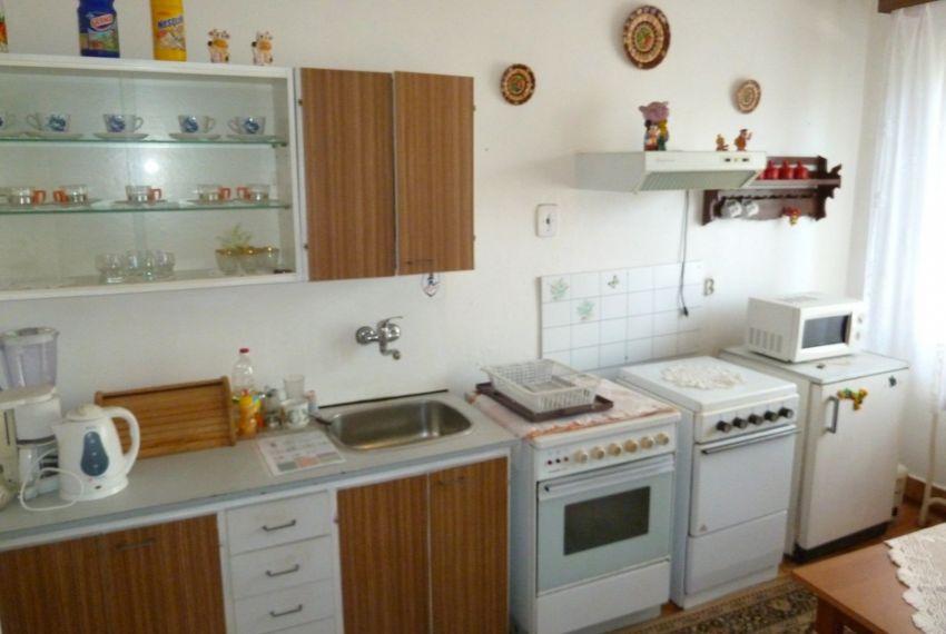 Predaj Rodinné domy Lučenec-6