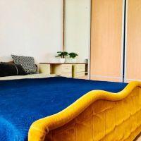 3 izbový byt, Zlaté Moravce, 64 m², Čiastočná rekonštrukcia
