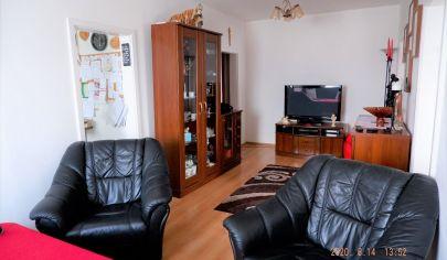 Predaj – 3 izbový slnečný byt s loggiou – Lietavská ul.- Petržalka. TOP PONUKA!