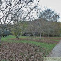 Záhrada, Silická Jablonica, 2830 m², Pôvodný stav