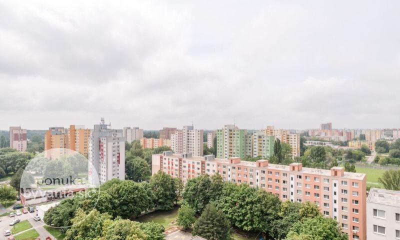ponukabyvania.sk_Blagoevova_1-izbový-byt_BARTA
