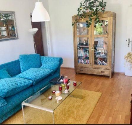 StarBrokers - PREDAJ - zrekonštruovaný 4 izb. byt Dubravka s pekným výhľadom