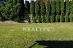 Rodinný dom - Veľké Orvište - Fotografia 11