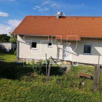 Rodinný dom, Veľké Orvište, 642 m², Novostavba