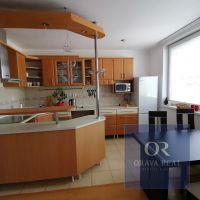 3 izbový byt, Námestovo, 65 m², Kompletná rekonštrukcia