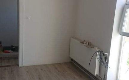 Ponúkame na predaj 2 izbový byt v Záhorskej Vsi