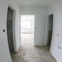 2 izbový byt, Zlaté Moravce, 51 m², Novostavba
