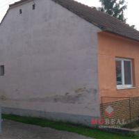 Rodinný dom, Brodské, 100 m², Pôvodný stav