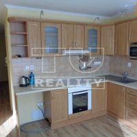 4 izbový byt, Poprad, 90 m², Kompletná rekonštrukcia