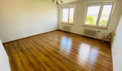 Exkluzívne APEX reality prenájom 2i. bytu na Michalskej ul., 50 m2, komplet. rekonštrukcia