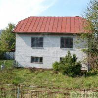 Rodinný dom, Breznica, 120 m², Pôvodný stav
