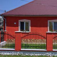 Rodinný dom, Bunkovce, 200 m², Kompletná rekonštrukcia