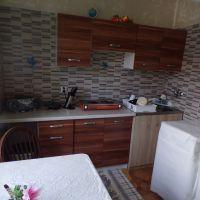 1 izbový byt, Handlová, 29 m², Čiastočná rekonštrukcia