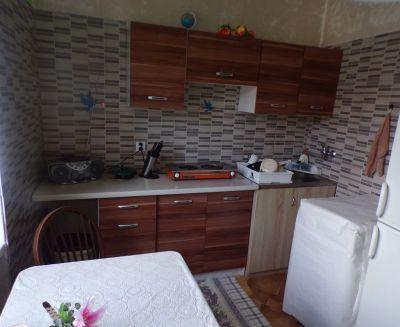Na predaj 1 izbový byt 29 m2 Handlová 70076