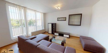 Krásny 3 izbový byt v Trenčíne - Orechové s terasou, výborná lokalita, 80 m2