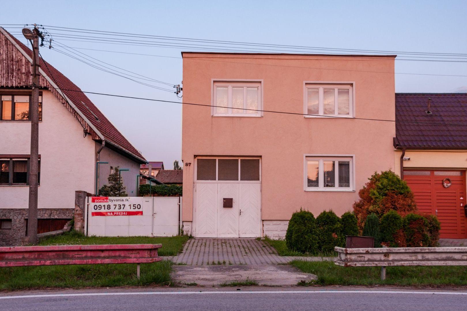 ponukabyvania.sk_J. Holčeka_Rodinný-dom_BARTA