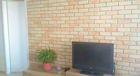 2- izbový byt v novostavbe ARBORIA v Trnave