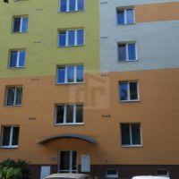 2 izbový byt, Myjava, 55 m², Čiastočná rekonštrukcia