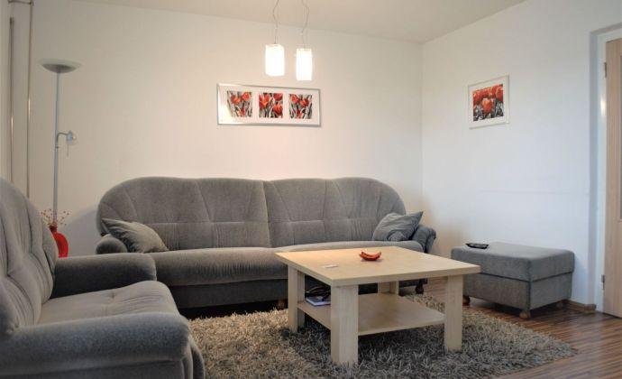 3 izbový zrekonštruovaný byt na predaj - Martin Košúty 2