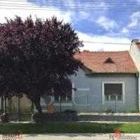 Rodinný dom, Majcichov, 248 m², Pôvodný stav