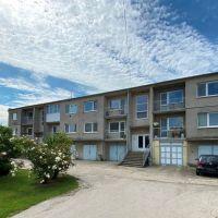 3 izbový byt, Dlhá, 71 m², Pôvodný stav