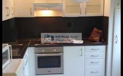 REZERVOVANÉ Ponúkame na predaj 1 izbový byt s BALKÓNOM blízko centra NZ