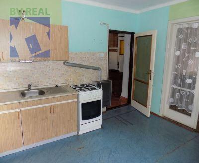 Na prenájom 2 izbový byt 56 m2 Handlová 10024