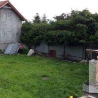 Rodinný dom, Košice-Dargovských hrdinov, 250 m², Pôvodný stav