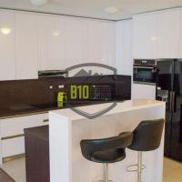 4 izbový byt, Žilina, 126 m², Novostavba