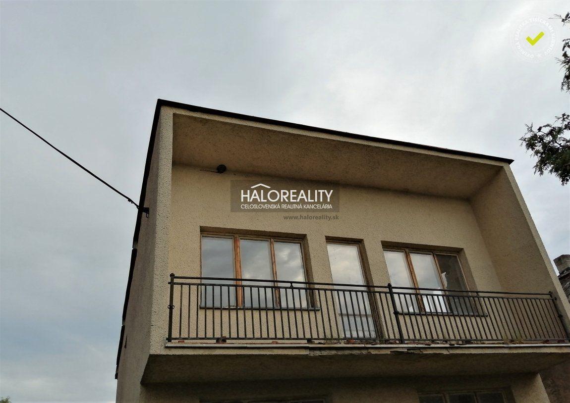 Rodinný dom-Predaj-Novosad-38 490 €