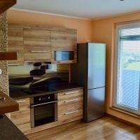 2 izbový byt, Partizánske, 67 m², Kompletná rekonštrukcia