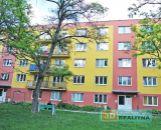 PREDANÉ 2-izbový byt s balkónom sídlisko Žabník 58m2 - Prievidza