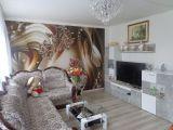 Na predaj rekonštruovaný 2 - izb. byt na u. Švábska