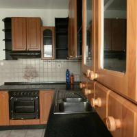 3 izbový byt, Kysucké Nové Mesto, 70 m², Čiastočná rekonštrukcia
